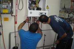 ACS LPG Gas Training