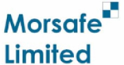 Morsafe Limited